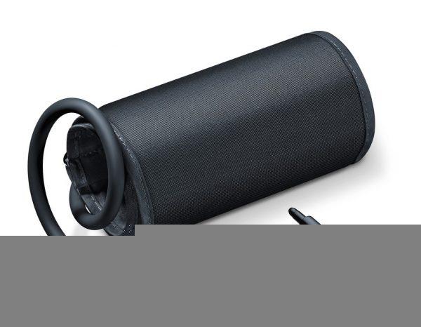 web_bm54-black-cuff